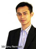 Profile Pengajar Hipnotis IPHIKursus Hipnotis | Training ...