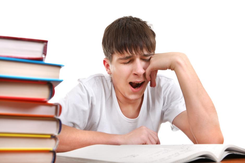 Hypnolearning Motivasi Belajar