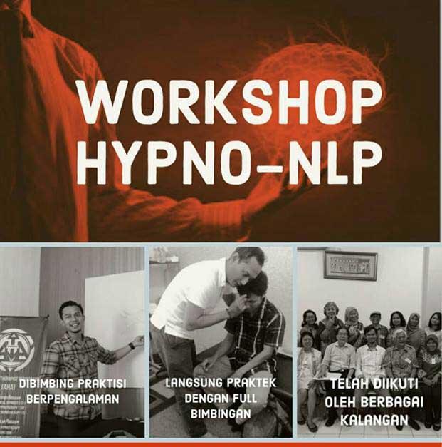 hypnoNLPcrop
